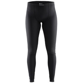 Craft W's Active Extreme 2.0 Pant Black